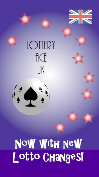 Lottery Ace App