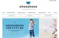 ShoosHoos Shop